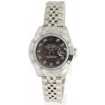 Rolex Lady-Datejust 179160 new