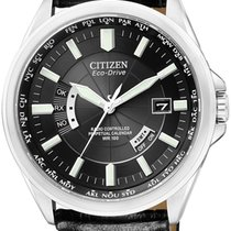 Citizen Promaster CB0010-02E new