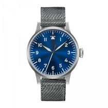 Laco Münster 862081 new