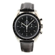 Omega Speedmaster Professional Moonwatch new Manual winding Watch with original box and original papers 311.33.42.30.01.002