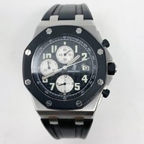 Audemars Piguet Royal Oak Offshore Chronograph 25940SK.OO.D002CA.01.A pre-owned