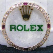 Rolex Lady-Datejust 68273 68278 78273 78278 2000 ikinci el
