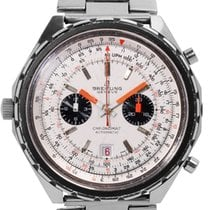 Breitling Chrono-Matic (submodel) 1808 1971