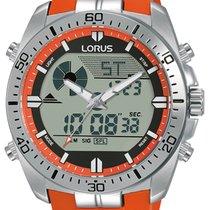 Lorus R2B11AX9 new