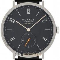 NOMOS Tangente Neomatik 142 2020 nouveau