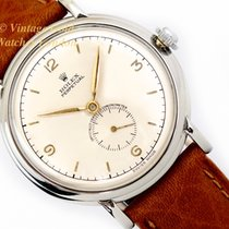 Rolex 1942 pre-owned