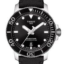 Tissot Seastar 1000 T120.407.17.051.00 neu