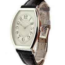 Patek Philippe 5098P-001 Chronometro Gondolo Ref 5098P in...