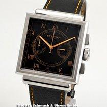 Eterna Heritage 1938 Chronograph -Limited Edition- 1938.41.45....