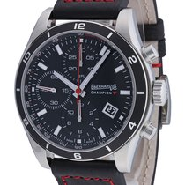 Eberhard & Co. Champion V Chronograph 31063.5 CP