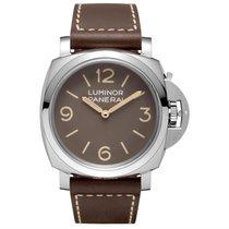 Panerai Luminor 1950 Pam00663 Watch