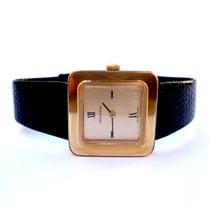 Movado Zenith Vintage Watch Classic 1950c  Style Art Deco