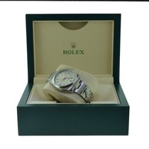 Rolex Oyster Perpetual Dominos Pizza Edition, 36 m