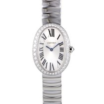 Cartier Baignoire Small WB520006