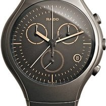 Rado True Limited Edition
