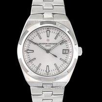 Vacheron Constantin Overseas 4500V/110A-B126 new