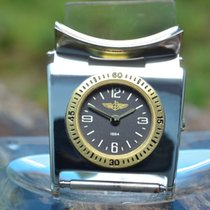 Breitling UTC Uhr 22/18 für Chronomat, Navitimer etc. /...