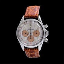 Universal Genève 884.420 (RO 4063) pre-owned