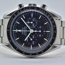 Omega Speedmaster Professional Moonwatch 145.022 1988 pre-owned