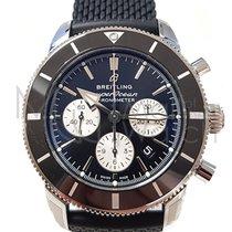 7a9b54819d0 Breitling Superocean Chronograph II - Todos os preços de relógios ...