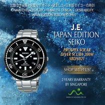 Seiko Prospex SBDN021 nouveau