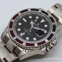 Rolex 116759 SARU pre-owned