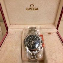 Omega Speedmaster Date 3513.52 pre-owned