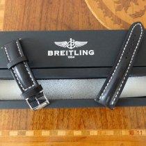 Breitling 2017 gebraucht