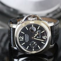 Panerai Luminor Power Reserve PAM 00090 2005 pre-owned