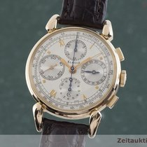 Chronoswiss 36.5mm Automatisk CH7441 brugt