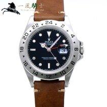 Rolex Explorer II 16570 1990 occasion