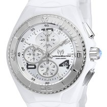 Technomarine Cruise TM-115102 novo