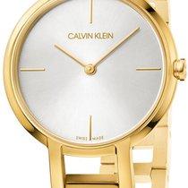 ck Calvin Klein K8N23546 new