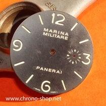 Panerai Panerai Marina Militare Lefthander DialPAM00217, Ref. OP6645 2000 pre-owned
