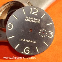 Panerai Panerai Marina Militare Lefthander DialPAM00217, Ref. OP6645 2000 подержанные