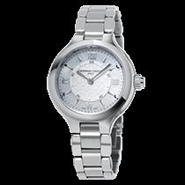 フレデリック・コンスタント Horological Smartwatch Ladies Delight