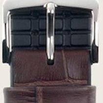 Hirsch Performance Paul braun L 0925028010-2-20 20mm