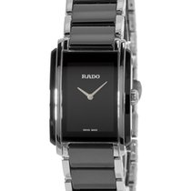Rado Integral Women's Watch R20613152