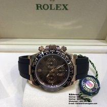 勞力士 (Rolex) Daytona