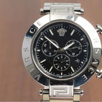 Versace new reve Chronograph VA8020013