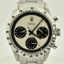 Rolex Daytona 6262 Paul Newman