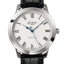 Glashütte Original Senator Automatic