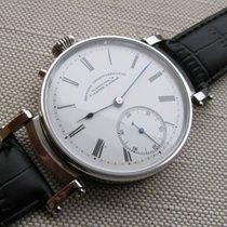 A. Lange & Söhne Винтажные часы , диаметр корпуса 47.4мм.