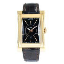 Bedat & Co Or jaune 31mm Remontage automatique N/A occasion