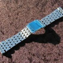 Breitling Navitimer 740A nuevo