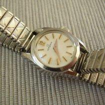 Lemania Orologio da donna Manuale usato Solo orologio