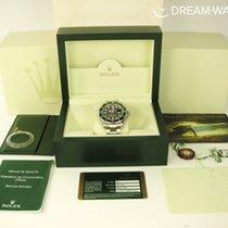 Rolex 2010 new