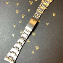Rolex Air King Date pre-owned