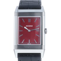 Jaeger-LeCoultre 277.8.62 2013 pre-owned