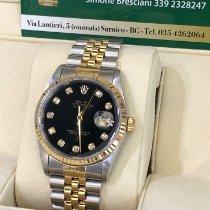 Rolex Datejust 116233 2000 occasion
